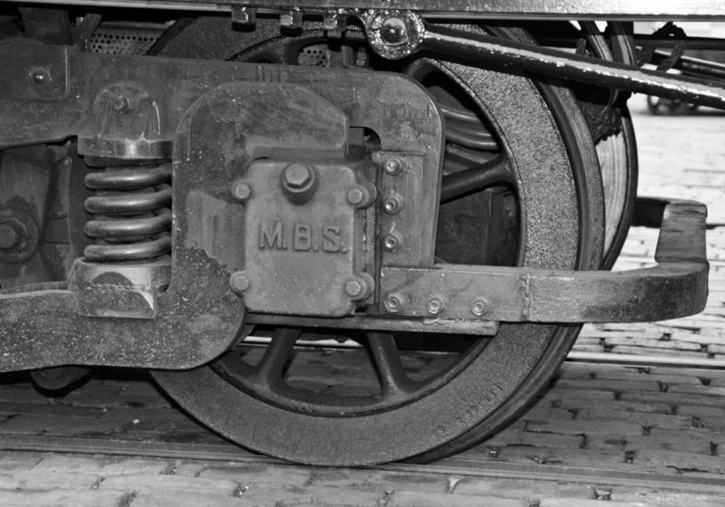 15 MBS-truckstel van de M67, RTM Ouddorp, 7 augustus 2010 (foto Liebrand)
