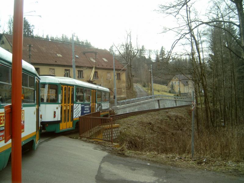 OnderwegFoto: NB, 2007.