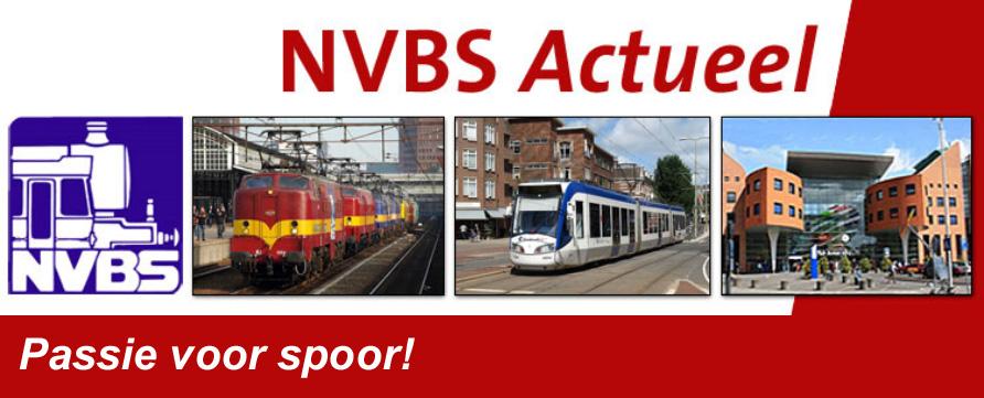 www.nvbs-actueel.com