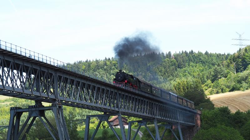 'Talübergang Epfenhofen'