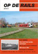 Op de Rails – 2019 – Nr. 5 (Mei)