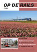 Op de Rails – 2019 – Nr. 6 (Juni)