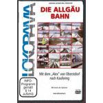 Allgäubahn