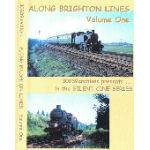 Along brighton Lines vol. 1