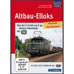 Altbau-Elloks