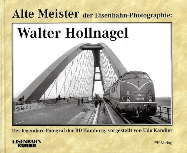Alte Meister Hollnagel
