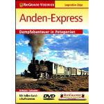 Anden Express