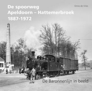 Apeldoorn-Hatemerbroek, baronnenlijn