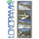 Arlbergbahn Winter