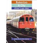 Bakerloo & City