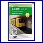 Berliner U Bahn U2