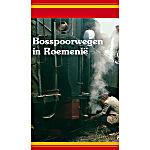 Bosspoorwegen in Roemenië