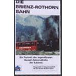 Brienz-Rothorn Bahn