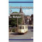 Buurtspoorwegen Stadstrams België