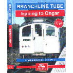 Cab ride; Epping to Ongar