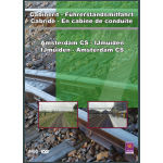 Cabinerit Amsterdam-IJmuiden v.v.