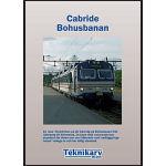 Cabride Bohusbanan