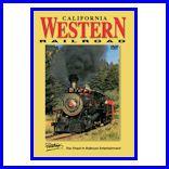 California Western Railroad