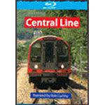 Central Line