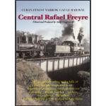 Central Rafael Freyre