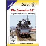 DSie Baureihe 65.10