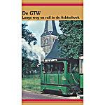 De GTW: Langs W en R Achterhoek