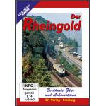 Der Rheingold