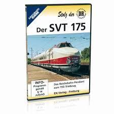 Der SVT 175