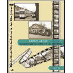 Deutschlands Straßenbahnen in den 60'er Jahren: History Edit