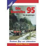 Die BR 95