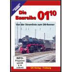 Die Baureihe 01.10