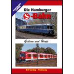 Die Hamburger S bahn