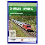 Dortmund-Hamburg