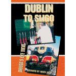 Dublin to Sligo