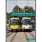 Führerstanmitfahrt Bochum-Heven
