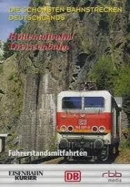 Fürerstand Höllentalbahn