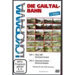 Gaitalbahn
