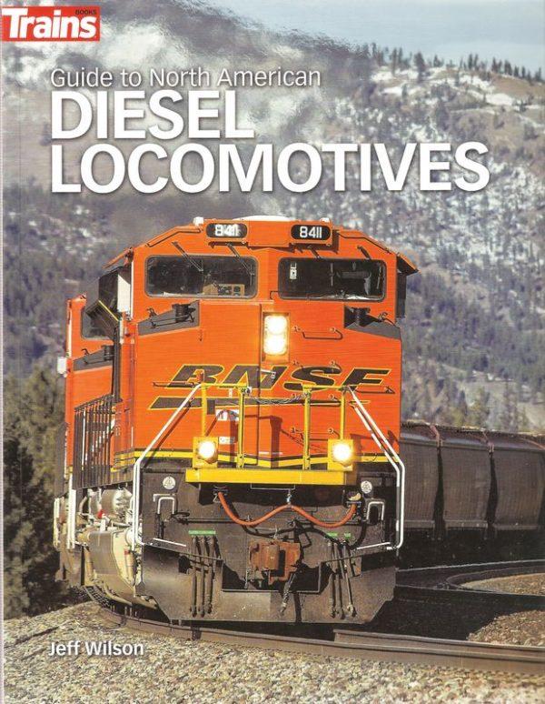 Guide to North American Diesel