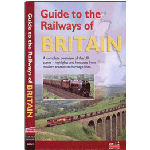 Guide to the Railways of Britain