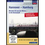 Hannover-Hamburg