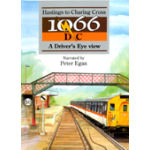 Hastings to Charing Cross