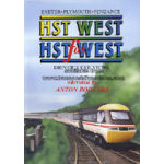 Hst West and Far West