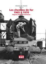 Images de trains XV