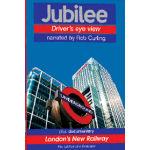Jubilee extension