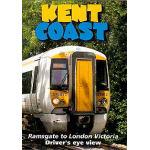 Kent Coast