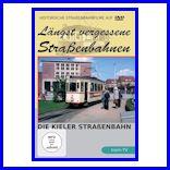 Kieler Strassenbahn