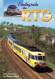 L'Intégrale des RTG
