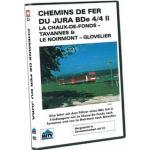 La Chaux de Fonds Tavanes & Le Noiremont