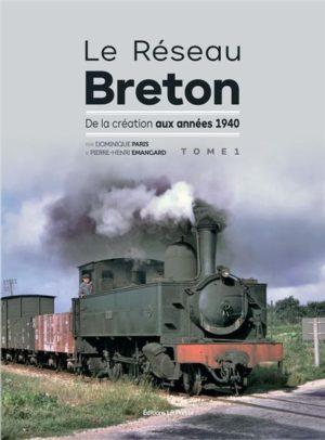 Le réseau Breton