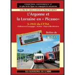 Locovision 27; L'Argonne et la Lo
